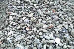 Sử dụng hiệu quả cốt liệu bê tông tái chế ở các nước phát triển
