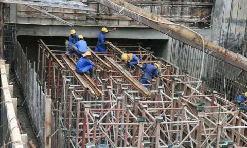 Bộ Xây dựng triển khai thực hiện Nghị quyết số 07-NQ/TW của Bộ Chính trị