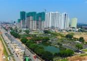 Ưu tiên nào cho đô thị bền vững?