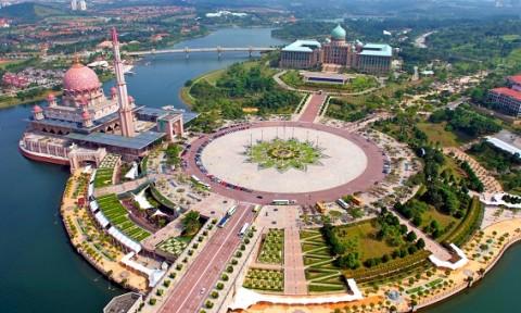 """Các đô thị Việt Nam cần """"thông minh"""" ở quy mô và cấp độ nào"""