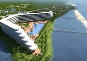 Việt Nam sẽ có khu hành chính – kinh tế đặc biệt?