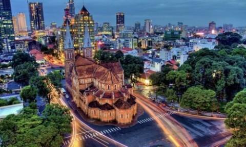 Cách mạng 4.0 và đô thị thông minh – Bài 2: Các phản biện công nghiệp hay là diễn đàn hậu công nghiệp