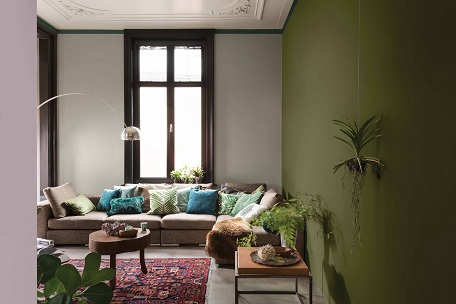 dulux_colour_futures_17_-_new_romanticism_-_living_room
