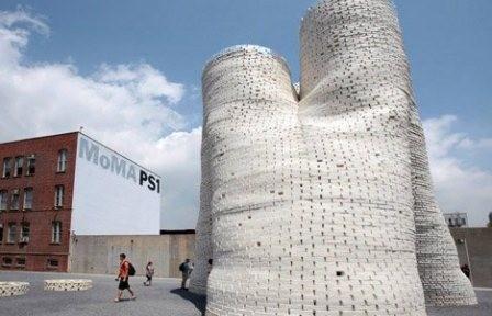 Sợi nấm – Thành phần chính cấu tạo các vật liệu chắc bền hơn bê tông