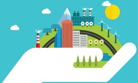 """Hội thảo đối thoại chính sách: """"Thúc đẩy giảm phát thải các-bon trong khu vực đô thị"""""""