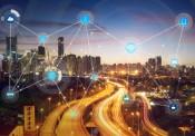 Đô thị thông minh – con đẻ của cách mạng 4.0