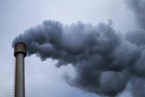 Thực hiện giải pháp giảm nhẹ phát thải khí nhà kính trong ngành xi măng