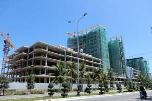 Đà Nẵng: Nhiều dự án, đồ án điều chỉnh không phù hợp với quy hoạch chung