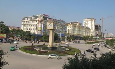 Điều chỉnh Quy hoạch vùng tỉnh Bắc Ninh