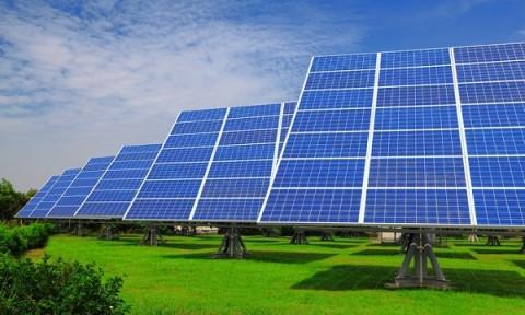 Bổ sung nhà máy năng lượng sạch vào Quy hoạch phát triển điện lực quốc gia