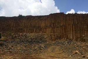 Quy hoạch thăm dò, khai thác và sử dụng khoáng sản làm xi măng