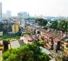 Hoàn thiện quy định tính giá bán nhà ở cũ thuộc sở hữu Nhà nước