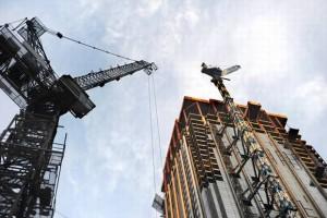 Ngành xây dựng Malaysia ghi nhận những tín hiệu tích cực