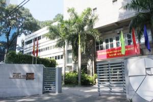 ĐH Kiến trúc TP.HCM xét tuyển bổ sung