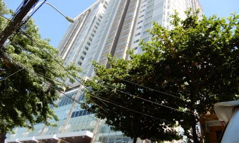 Đà Nẵng: Cảnh báo đối với phân khúc đầu tư Condotel