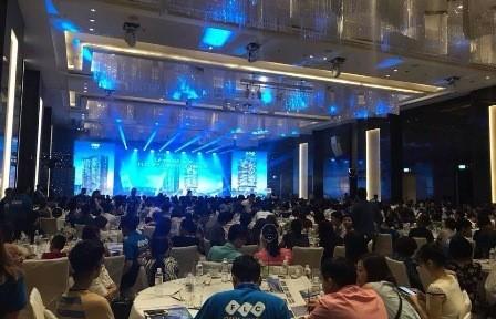 Giao dịch BĐS tại Hà Nội ổn định, TPHCM giảm nhẹ