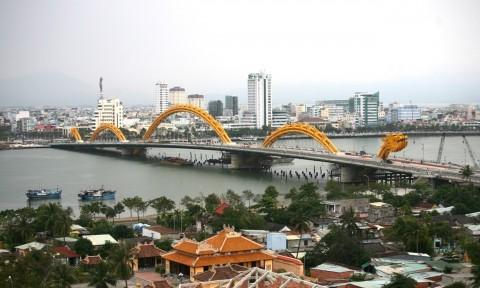 Điều chỉnh quy hoạch xây dựng khu vực Đông Nam, TP Đà Nẵng