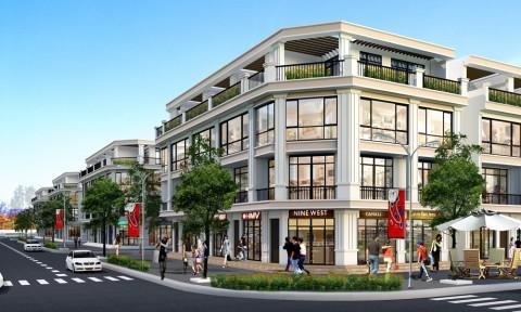 Bắc Ninh: Điểm nóng của thị trường bất động sản phía Bắc Hà Nội