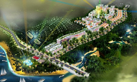 Dự án Aloha chuẩn bị cất nóc sau 7 tháng ra mắt