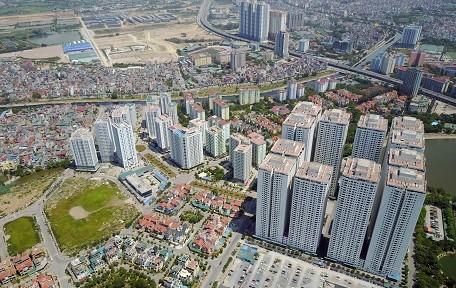Quy hoạch chung & quy hoạch chi tiết đô thị: Bản chất và sự khác biệt