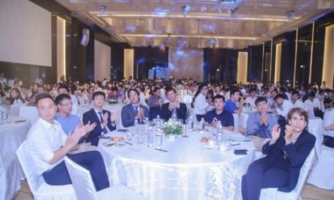 4 lợi thế của dự án nghỉ dưỡng 1.500 tỷ đồng tại Phú Quốc