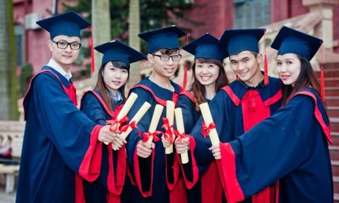 Đại học Phương Đông xét tuyển nguyện vọng bổ sung đợt I