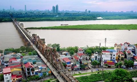Quy hoạch chung đô thị: Từ lý thuyết đến thực tiễn áp dụng