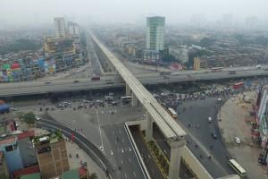 Bộ Xây dựng yêu cầu báo cáo thông tin các công trình giao thông trong đô thị trên địa bàn tỉnh