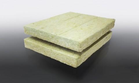Vật liệu chống thấm và chống cháy mới cho các công trình xây dựng