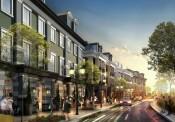 Boutique Shophouse – xu hướng đầu tư BĐS gây sốt tại Hạ Long