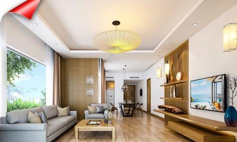 Những điểm nhấn làm nên giá trị Mövenpick Cam Ranh Resort