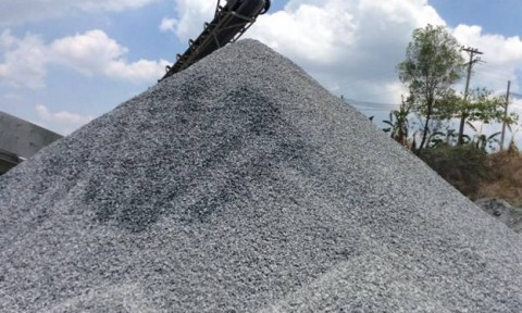 Quy hoạch phát triển vật liệu xây dựng tỉnh Thừa Thiên – Huế cần có định hướng lâu dài