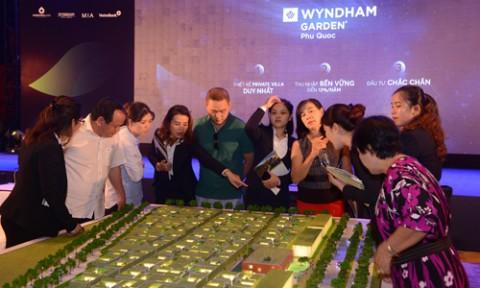 Đầu tư biệt thự biển Phú Quốc với 7 tỷ đồng