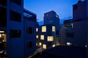 """KTS Sanuki Daisuke: chúng ta không cần phải tạo nên những ngôi nhà """"lạ lùng"""" ở Việt Nam"""
