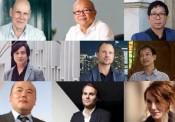 """Nhiều kiến trúc sư tham dự Hội thảo """"Kiến trúc – Triết lý – Con người – Thiên nhiên"""""""