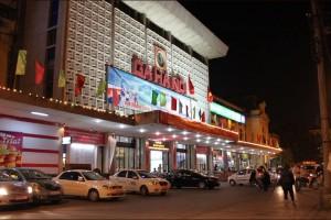 """""""Quy hoạch phân khu đô thị khu vực Ga Hà Nội và phụ cận"""": Cần đặt trong bối cảnh tổng thể phát triển đô thị  bền vững"""