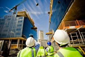 Chỉ thị số 03/CT-BXD ngày 13/09/2017 của Bộ Xây dựng về việc tăng cường công tác quản lý hoạt động thí nghiệm chuyên ngành xây dựng
