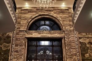 D'. Palais Louis – Quý như thời gian