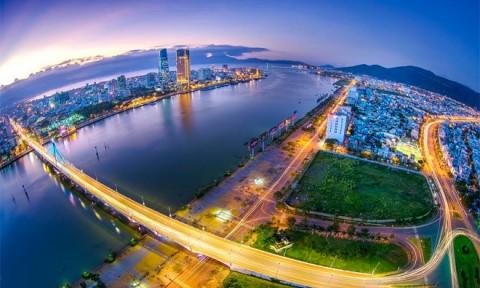 Đâu là giá trị thực cho khoản đầu tư bất động sản Nam Đà Nẵng?