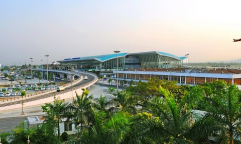 Tầm nhìn xa của các đại gia BĐS: Sức hút khó cưỡng từ Đà Nẵng