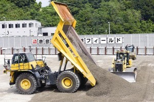 Công nghệ tự động hóa mới nhất của Nhật Bản