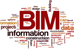 Tọa đàm trực tuyến: B.I.M – Cây đũa thần cho ngành công nghiệp xây dựng Việt Nam?