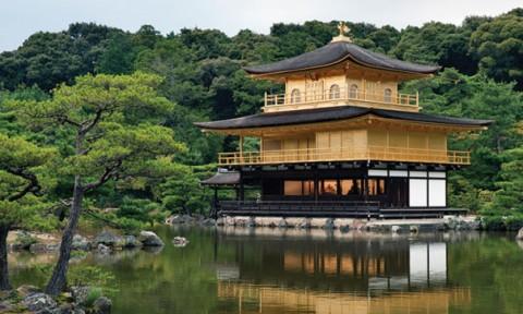 Người Nhật Bản quan niệm về phong thủy ra sao?