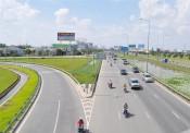 Bổ sung Quy hoạch phát triển đường bộ Việt Nam đến năm 2020 và định hướng đến năm 2030