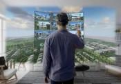 Lần đầu người dân có thể xem bản đồ quy hoạch trực tuyến khi mua bán BĐS