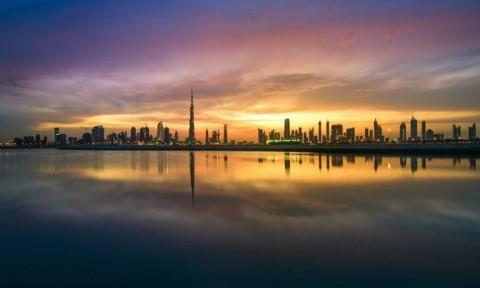 Liệu Dubai có đang trong tình trạng dư cung nhà ở?