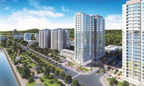 DANKO Group phân phối độc quyền dự án Paradise Đải Lải Resort