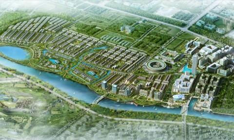 Đà Nẵng: Thêm 9 dự án đủ điều kiện được bán