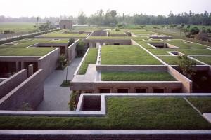 Giải thưởng Aga Khan 2016 – Ý niệm giản dị về một hồi quang