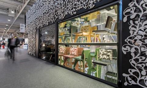 WOHA – Nhà thiết kế nội thất châu Á của năm